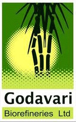 Godavari Biorefineries Ltd.
