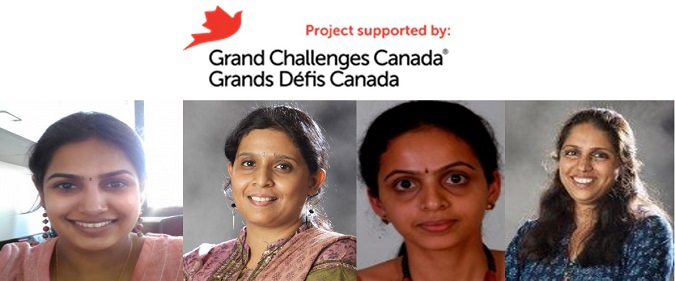 sppsptm-faculty-have-received-an-international-grant-under-grand-challenges-canadas-gcc-stars-in-reproductive-maternal-newborn-and-child-health-1