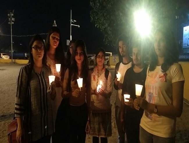 aids-awareness-candlelight-march-2016-1