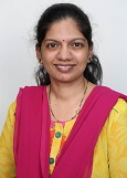 Mrs. Anjali Ketan Takke
