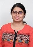 Dr. Archana Upadhya