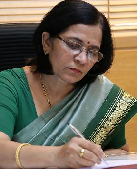 Dr. Bala Prabhakar