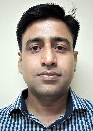 Dr. Bappaditya Chatterjee