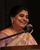 Dr. Meena Krishnakar Chintamaneni