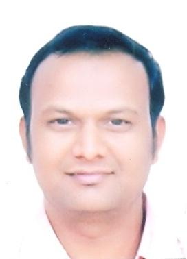Dr. Pravin K. Shende