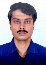 Dr. Yogesh Anant Kulkarni