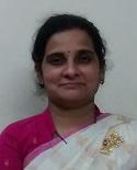 Mrs. Geeta Hemant Pai