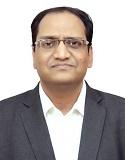 Dr. G. L. Gupta