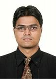 Dr. Harish Shashikant Kundaikar