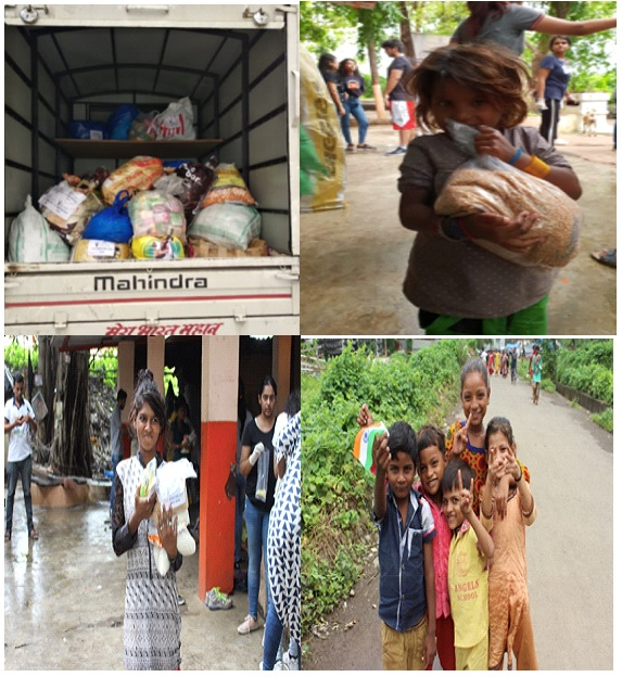 kshamta-carried-our-food-donation-drive-2018-2