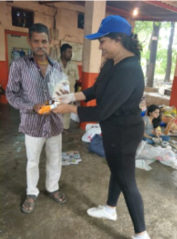 kshamta-carried-our-food-donation-drive-2018-3