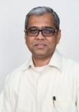 Dr. Mayur C. Yergeri