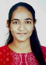 Dr. Mital Patel