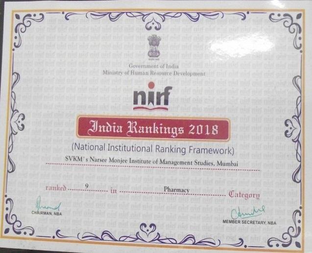 nirf-ranking-nmims-sppsptm-2018-4