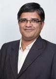 Dr. Prashant Suresh Kharkar