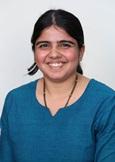 Dr. Priyanka Suresh Prabhu