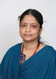 Dr. Saraswathy Nagendran
