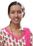 Dr. Sarika Wairkar