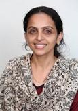 Dr. Saritha Rakesh Shetty
