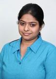 Ms. Shweta Mishra