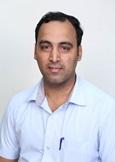 Dr. Surendra Satyanarayan Agrawal
