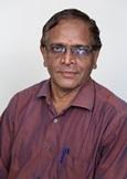 Dr. Veeranjaneyulu Addepalli