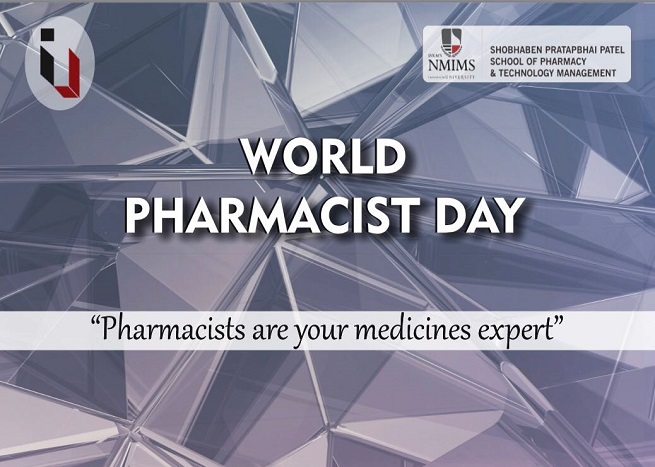 world-pharmacists-day-2018